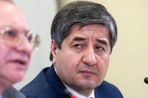 В Харькове прокурор требует от вуза трудоустроить родственника, - СМИ