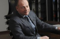 Дубілет-старший подав до суду з вимогою прибрати інформацію про його розшук на сайті МВС