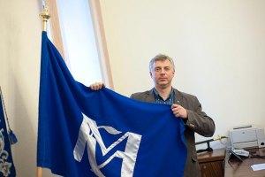 Президент Могилянки письмо к Януковичу подписал, но полностью его не видел