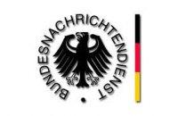 """Германия получила информацию об """"огромной ошибке Асада"""""""