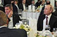 США планировали снять санкции с РФ после победы Трампа, - Reuters