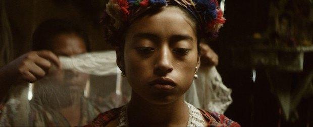 Кадр из фильма Ишканул