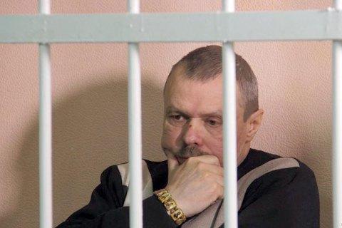Суд приговорил крымского депутата Ганыша к 12 годам тюрьмы
