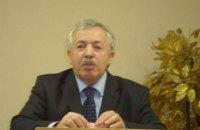 Екснардепу, який привласнив будівлю на Банковій, оголосили підозру в шахрайстві