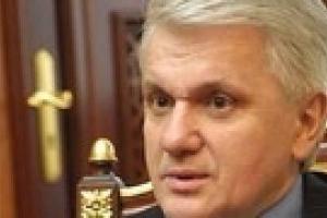 Литвин: сейчас ведется работа по развалу коалици