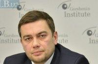 Мінагрополітики заручилося підтримкою Світового банку, - Мартинюк