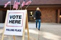 Проміжні вибори в США: екватор Трампа та інші перспективи