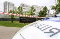 В посольстве США отреагировали на гибель своей сотрудницы в Киеве