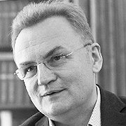 Андрій Садовий: «Самопоміч» братиме участь в президентській кампанії»