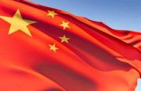 Арестованный китайский художник Ай Вэйвэй стал британским академиком