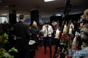 Одеса оголосила 2 травня Днем пам'яті