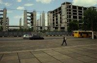 В проект Генплана Киева включена пятая ветка метро от площади Шевченко до Дарницкого вокзала