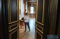 Статус національного: навіщо він музею і як його (не)отримати