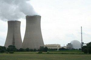 Немецкие энергоконцерны требуют компенсацию за закрытие АЭС