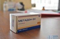 """В теле Полякова нашли следы алкоголя и метадона - """"слуга"""" Янченко"""