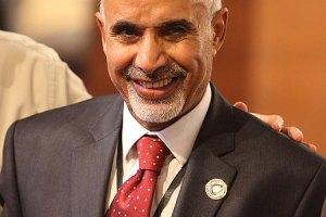 Лівія знову перепросила за загибель американського посла