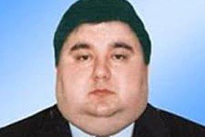 МВД изъяло $440 тыс. у бизнес-партнера Иванющенко