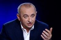 Спецоперация по задержанию экс-налоговиков удалась благодаря Насирову, - Матиос