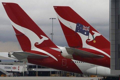 Новая Зеландия и Австралия с 19 апреля откроют границы друг другу без карантина и тестов на ковид