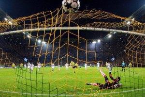 Переможець ЛЧ-2016 отримає 15 млн євро
