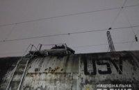 15-летние девушки во Львове и Ровно погибли при попытке сделать селфи