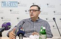 Бураковский: Украина еще не прошла точку невозврата в вопросе реформ