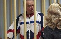 Отравленный шпион-перебежчик Сергей Скрипаль вышел из критического состояния
