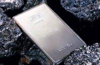 В Азербайджане открыли месторождение платины