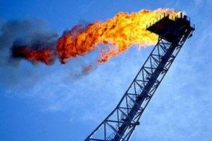 Cadogan Petroleum хочет вкладывать в Украину по $500 млн с 2013 года