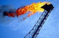 BP підрахувала, на скільки років вистачить запасів нафти й газу
