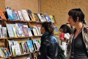 В Украине стали издавать меньше книг на украинском языке