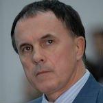 Баленко Игорь Николаевич