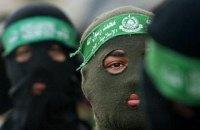 """Новий лідер """"Аль-Каїди"""" в Ємені закликав здійснювати теракти в США"""