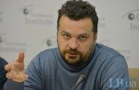 """Глава Госкино обратился к Зеленскому по поводу сериала """"Сваты"""""""