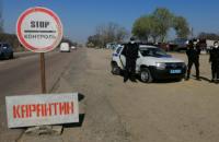 У Харкові побили журналіста після виклику поліції через порушення карантину
