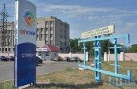 Государство поделится с Фирташем украинским газом