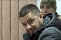 Київського бізнесмена судитимуть за замовлення вбивства трьох осіб у Черкаській області