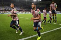Міжнародна рада футбольних асоціацій дозволила проведення п'яти замін