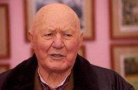 Львівська міськрада просить Зеленського  присвоїти 98-річному ветерану УПА звання Героя України