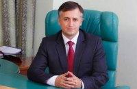 Украинская электроэнергия в Молдове ударила по России, – министр ПМР