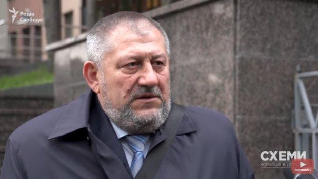 Олександр Демяносов