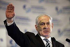 Израильский премьер устроил публичный разнос администрации США