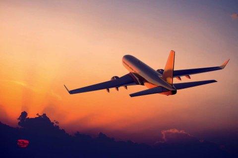 Бельгія також заборонила авіарейси з Великобританії