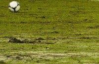 """""""Говерла"""" не розуміє, навіщо починати весняну частину Прем'єр-ліги 1-го березня"""