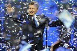 СМИ: Выступление звезд на юбилее Януковича стоило миллион евро