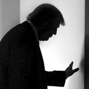 """""""Таємнича історія Дональда Трампа"""". Або скільки людей живе в голові американського Президента?"""