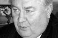 Севастопольский депутат пошел под суд за госизмену