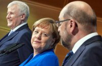 Участники коалиционных переговоров в Германии достигли компромисса по беженцам