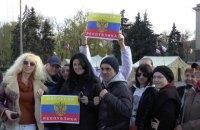 """Суд вынес приговор организаторам """"Одесской народной республики"""""""