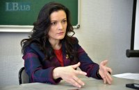 Эвакуацию граждан Украины из Хубэя отложили